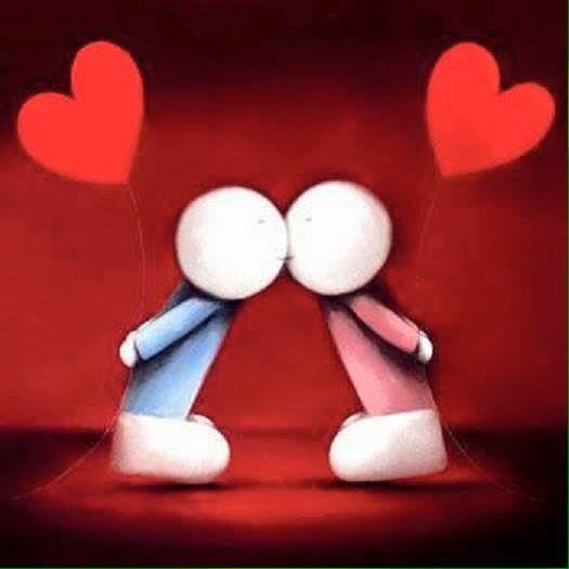 Para conjugar o verbo amar é preciso conjugar o verbo ser. O amor é exercício de felicidade, não de poder. Quem ama controla. E quem controla por amor, acaba desamando num plano mais profundo, pois impede a pessoa amada de ser, florescer, crescer... (Artur da Távola)