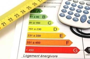Immobilier diagnostics : DPE : la nouvelle méthode de calcul 3CL-DPE est disponible