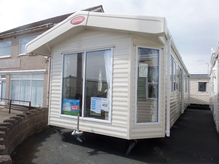 Finding Caravans To Buy In North Wales Is Easy And Owning A Holiday Home Lot Less Difficult Than You May Think