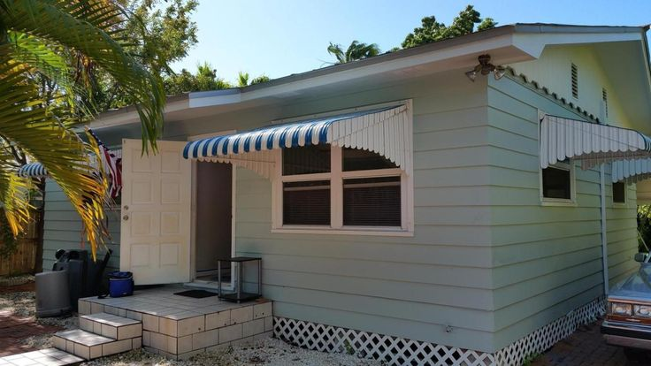 SOLD!!Check out our latest Key West home for sale at 1604 Bertha St. Priced to sell fast at $410,000. Call Sean Farrer for more information. Find more Key West Homes For Sale here http://homes.key-west-real-estate.net/i/Key_West_Homes