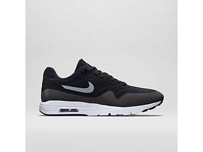 Nike Air Max 1 Ultra Moire Women\u0026#39;s Shoe