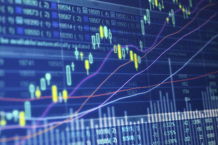 O que é Forex e como investir neste mercado?