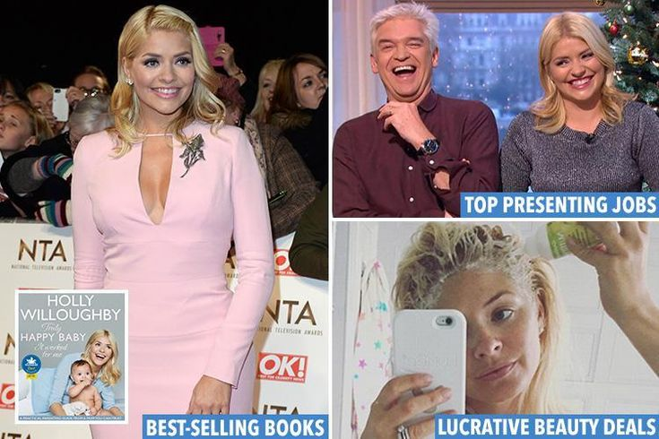 Holly Willoughby set to DOUBLE her wealth to £21million by launching interior design business with Dragons' Den's Peter Jones https://lifestylezi.com/fashion/vogue/holly-willoughby-set-to-double-her-wealth-to-21million-by-launching-interior-design-business-with-dragons-dens-peter-jones/