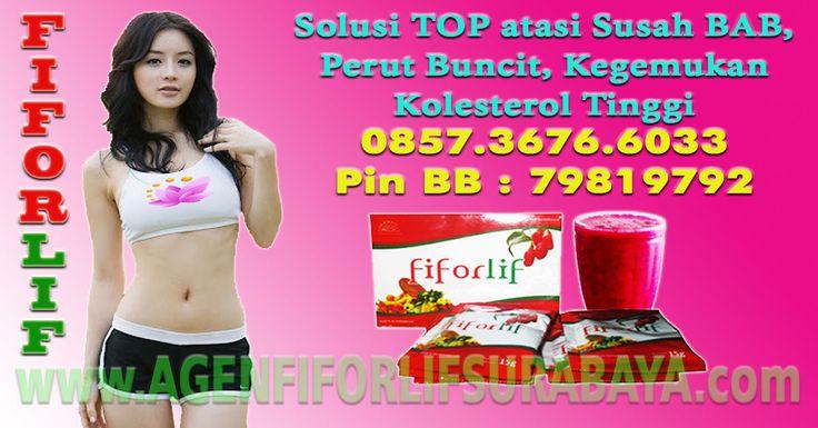 Agen Fiforlif Surabaya – 0857.3676.6033