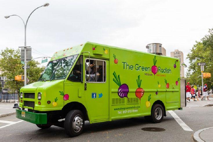 48 best food truck ideas images on pinterest food trucks for Food truck juice bar