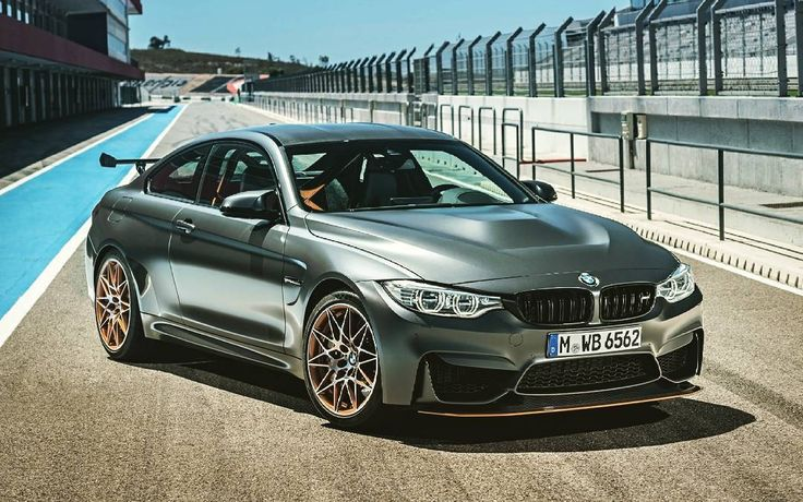 Un #tuning perfecto de este M4 gts ��500cv y 600nm�� maquina en todos los sentidos ����⛽�� #mlife - - - #autos #autolove #autolife #bestcar #carscolombia #colombiancars #cars  #motors #family #hardwork #bmwM  #supercars #excelent #perfect #bmwm4 #bodykit #gts #black  #bmw #luxurycars #luxury #m4 #iloveit #wheels #felizjueves #bmwlife http://unirazzi.com/ipost/1507681041942779301/?code=BTsW-trlxWl