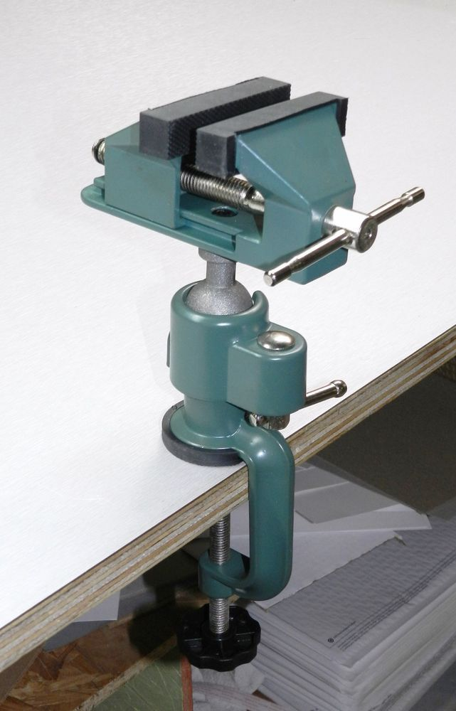 17 Best Images About Tools On Pinterest Bench Vise Bench Grinder And Welding