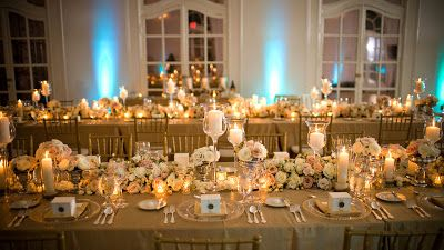 White Rose Weddings, Celebrations & Events: October 2012