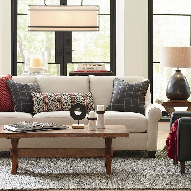 bassett living room furniture. ellery sofa by bassett · royal furnitureliving room living furniture