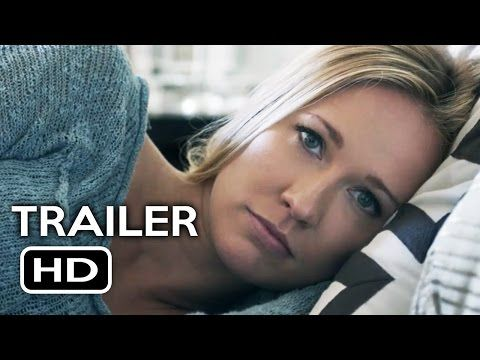 1 Night Official Trailer #1 (2017) Anna Camp, Justin Chatwin Romance Movie