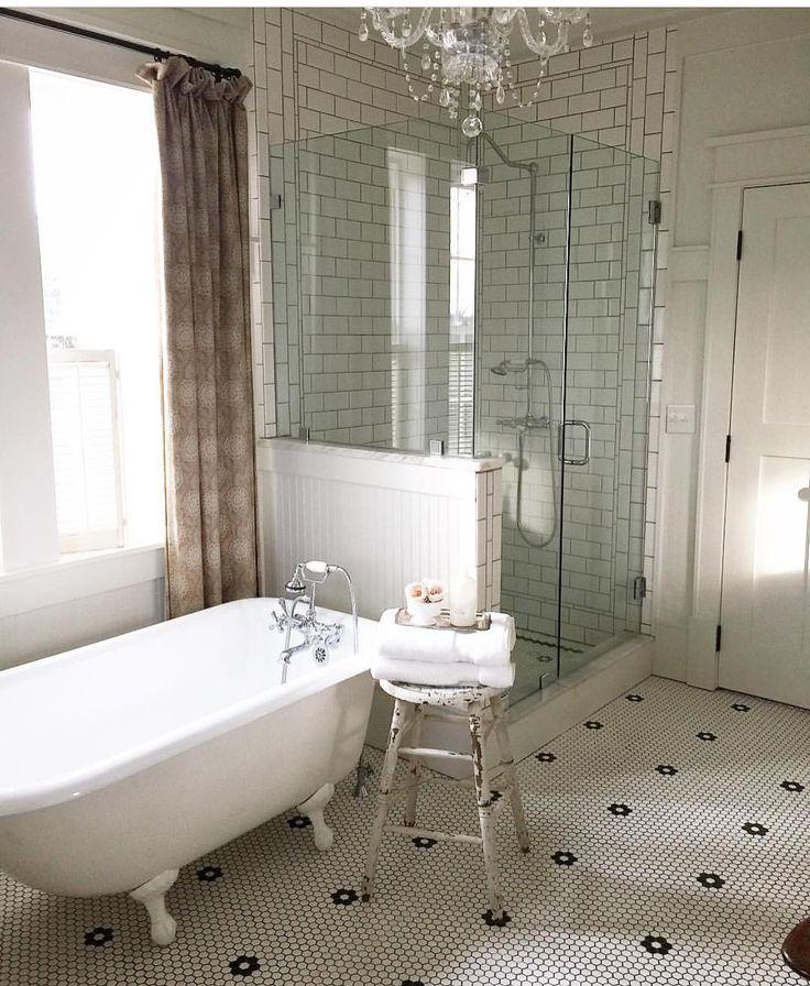 Floor To Ceiling Beadboard In Bathroom: 57 Best Beadboard Images On Pinterest