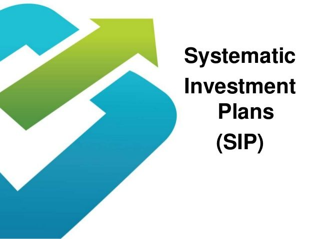 90 best systematic investment plan sip images on pinterest sip investment sip mutual funds systematic investment plan systematic investing in a mutual fund solutioingenieria Images