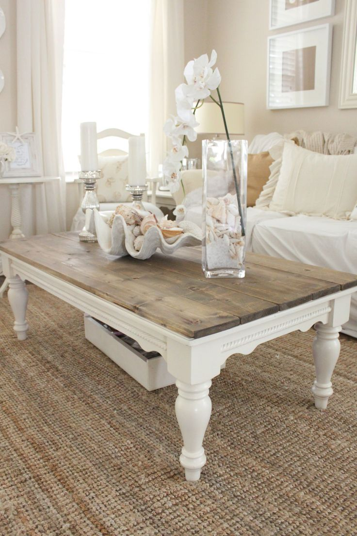 4762 best images about southern home decor & tips on pinterest