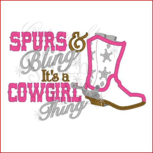 1000+ images about Cowgirl & Cowboy Quotes on Pinterest ...