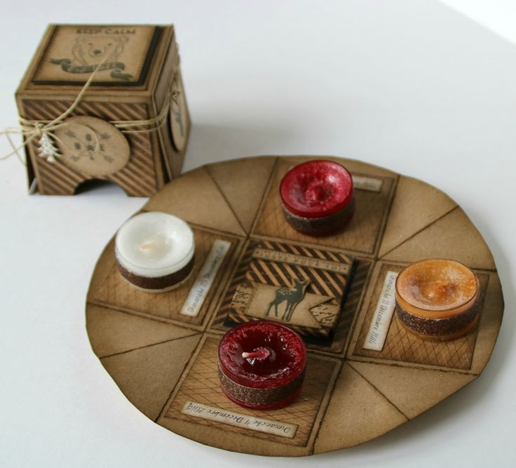 Advent_candle_box_Isa_11