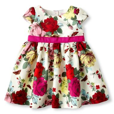 1000 Ideas About Ted Baker Kids On Pinterest Ted Baker
