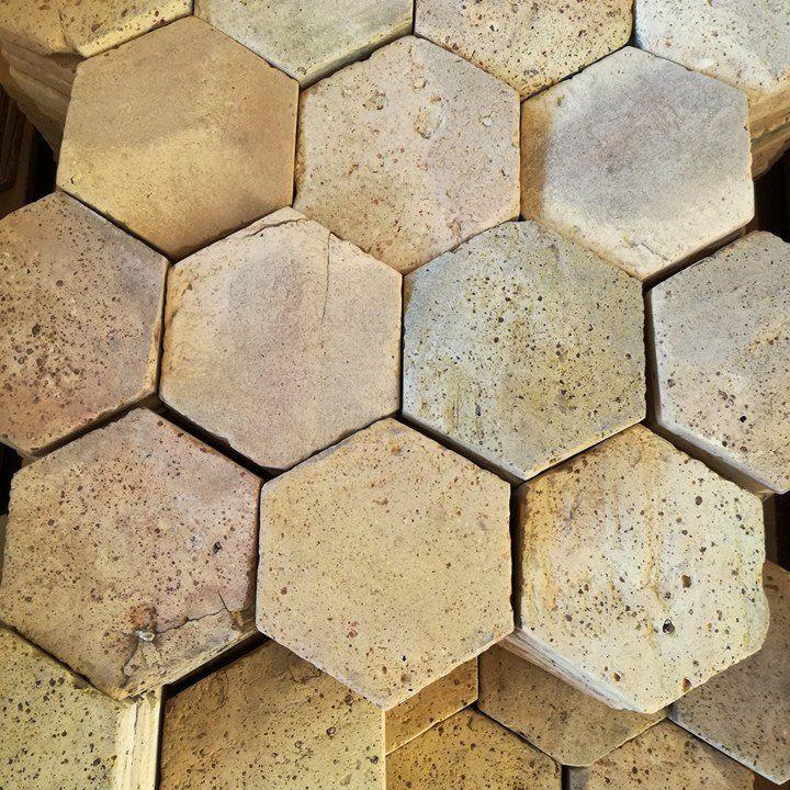 Best 180 Best Reclaimed Terracotta Floor Tiles Terracotta 400 x 300