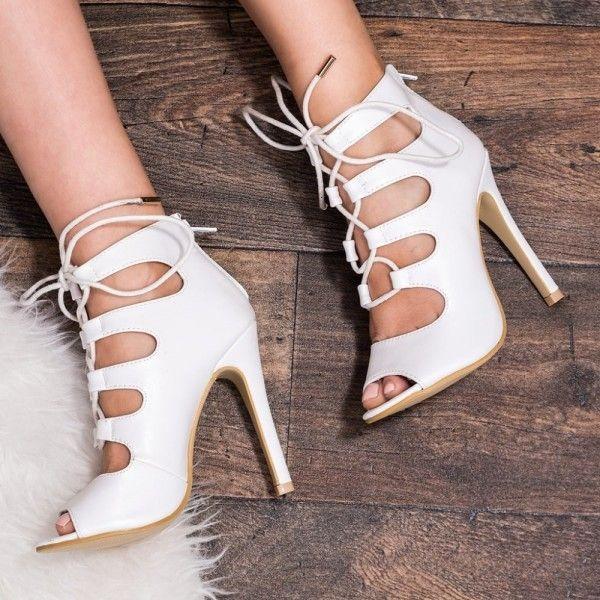 Stiletto heels, Pumps heels stilettos