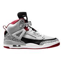 Men's Jordan Casual Shoes 11.0 | Foot Locker