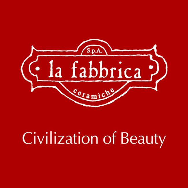 La Fabbrica Ceramiche - Production and sale of high quality #ceramic #tiles - www.lafabbrica.it