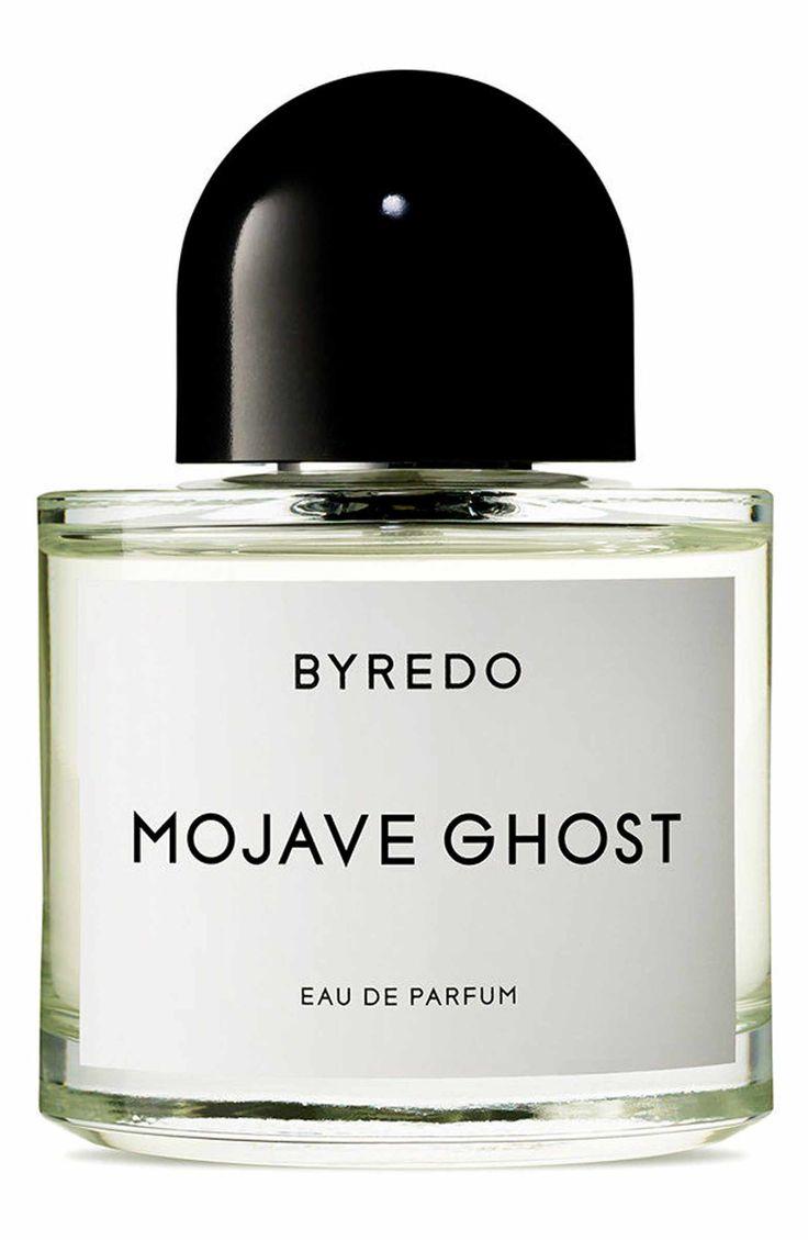 Main Image - BYREDO Mojave Ghost Eau de Parfum