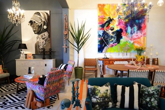 MEGAN WESTON ART | Home