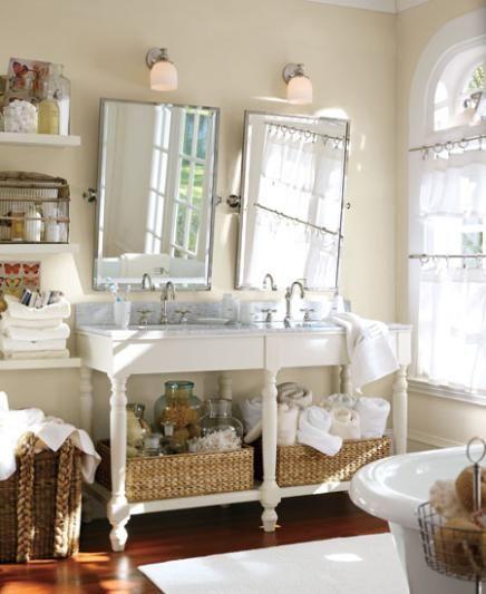 26 Best Benjamin Moore's Top Bathroom Paint Colors Images