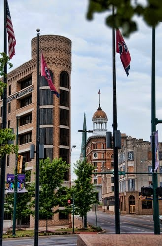 lovemans building chattanooga tn See past project info for loveman's on market llc including photos, cost and more chattanooga, tn - property management service.