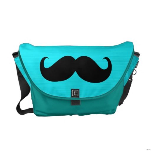 >>>Smart Deals for          	Funny Mustache on Aqua Background Messenger Bags           	Funny Mustache on Aqua Background Messenger Bags online after you search a lot for where to buyDeals          	Funny Mustache on Aqua Background Messenger Bags Review from Associated Store with this Deal...Cleck Hot Deals >>> http://www.zazzle.com/funny_mustache_on_aqua_background_messenger_bags-210223964796215895?rf=238627982471231924&zbar=1&tc=terrest