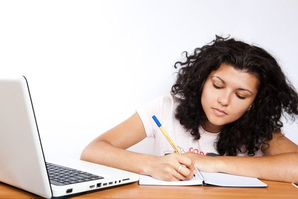 Consejos para preparar tu carta de presentación como freelancer