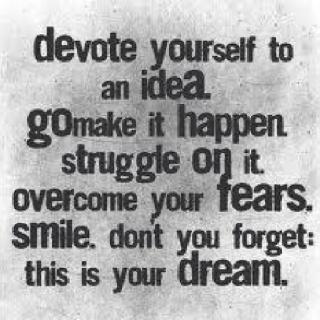 : Dreambig, Idea, Crossword Puzzles, Dreams Big, Makeithappen, Make It Happen, Devotional, Inspiration Quotes, Dreams Coming True