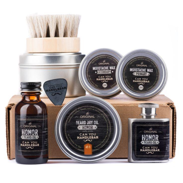 best 25 beard oil kit ideas on pinterest beard grooming styles beard grooming and how to get. Black Bedroom Furniture Sets. Home Design Ideas
