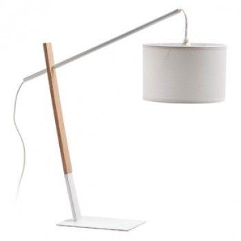 Encuentra tus Iluminación en Kavehome y decora tu casa de manera rápida y sencilla