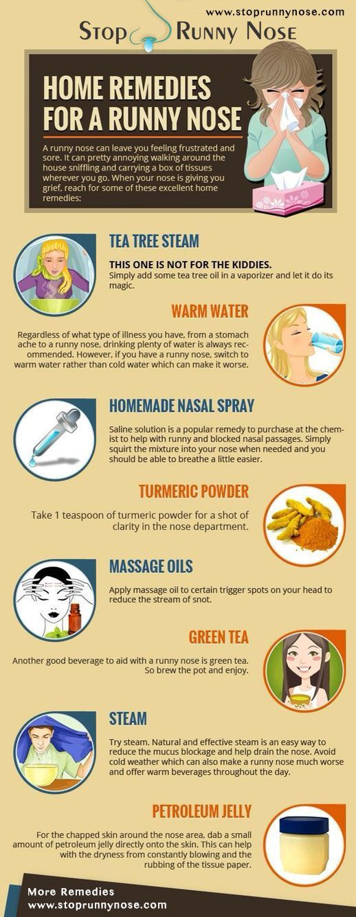 Here is the #infographic Board and this is our first pin. here you will find all about #Health #Care and Its #Remedies more at   http://www.stoprunnynose.com    how to stop #runny #nose, how to get #rid of a runny nose fast, how to stop a runny nose, causes of constant runny nose, runny nose causes, runny nose medical term, what to take for a runny nose, home remedies for runny nose how to #cure a runny nose, stop runny nose #immediately,   #top10 #homeremedies #runnynose #runny #nose