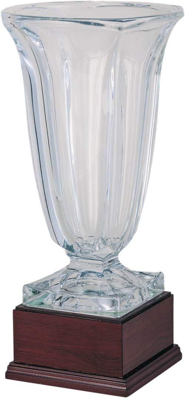 Skleněný pohár BC2
