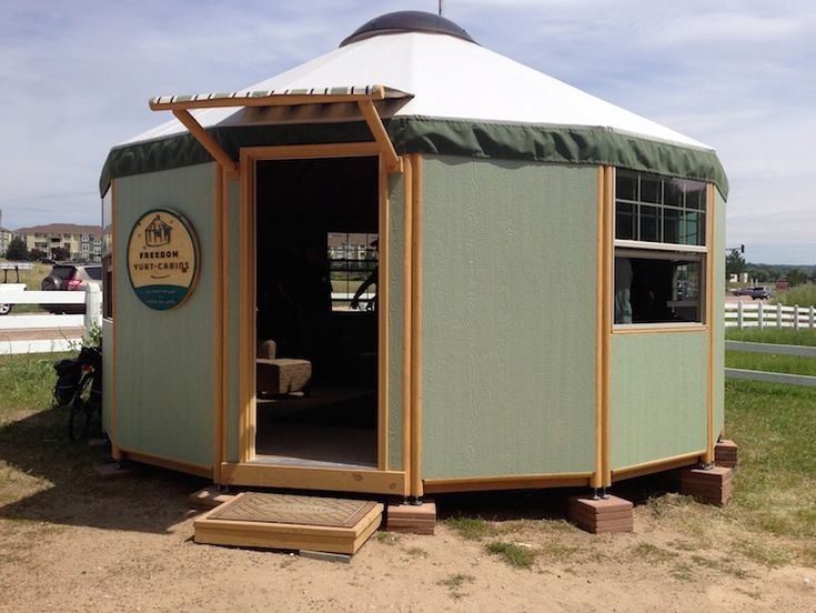 House Blogs best 25+ tiny house jamboree ideas on pinterest | inside tiny