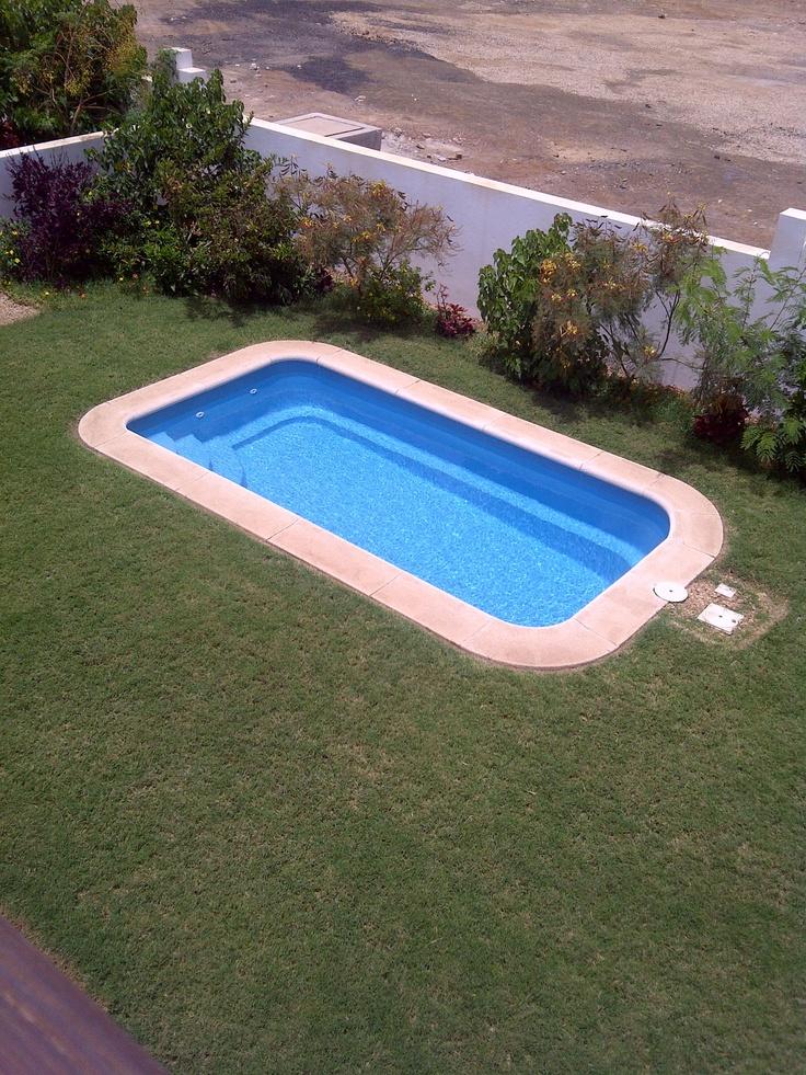 villapool.jpg (1944×2592)  Great pool in the garden of the villas.: Outdoor Ideas, Garden, Villapool Jpg 1944 2592