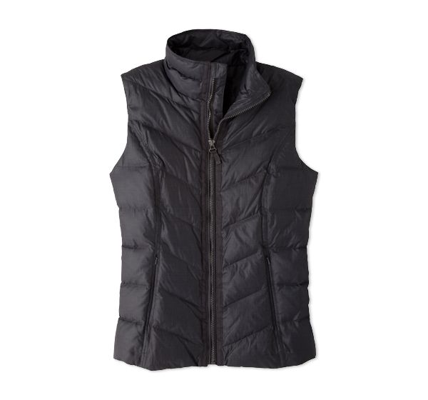 Ana Down Vest | Puffer Vest| from prAnaFitfluential Fitgear, Future Purchase, Puffer Vest, Style Point, Ana Vest, Gym Outfit, Black Puffer, Dreams Closets, Christmas Lists