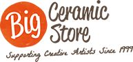 Top 10 Ways to Decorate with Oxides / Big Ceramic Store | Blog