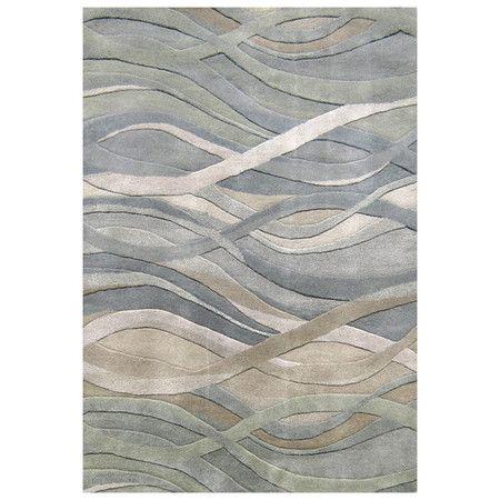 228 Best Images About Broadloom Carpet Design Patterns On