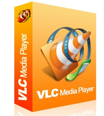 VLC Media Player (Mac) 2.2.2 - Free Download - Filehippopro.com