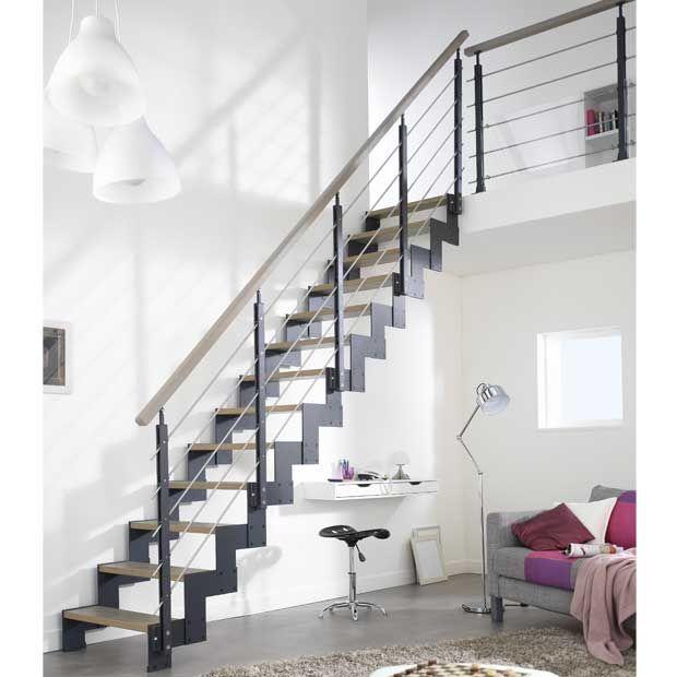 Les  Meilleures Images Du Tableau Descente Escalier Sur