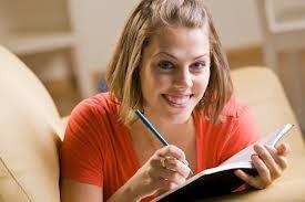 4 Importantes Temas Que Debes Evitar Al Establecer Tus Metas Personales    http://elexitodependedeti.com/metas-personales/