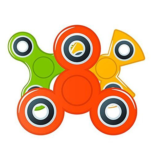 Fidget Spinner Simulator 2017: Time Killer and Stress Anxiety Reliever App 2K17 Free To Play Realistic Fidget Spinner Simulation Simple 1 Touch Swipe Control https://technology.boutiquecloset.com/product/fidget-spinner-simulator-2017-time-killer-and-stress-anxiety-reliever-app-2k17/