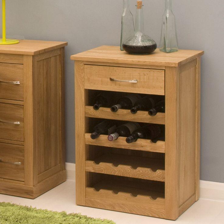 Mejores 51 imágenes de Mobel Oak Furniture en Pinterest   Casa del ...