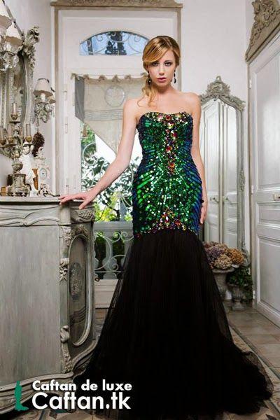 Ou acheter une robe de soiree a bruxelles