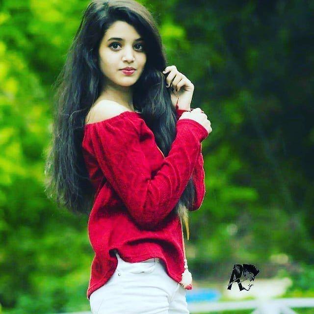 Sexy kavita rathore