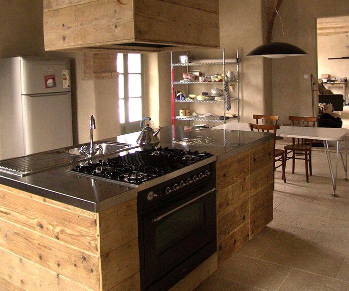 Agriturismo IL FOLLONICO Portfolio Interni interior design recupero SESTINI E CORTI SHOP ONLINE