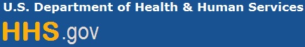 IRBs are regulated by the Office for Human Research Protections (OHRP) within the  the U.S. Department of Health and Human Services (HHS). This website for the OHRP (832).