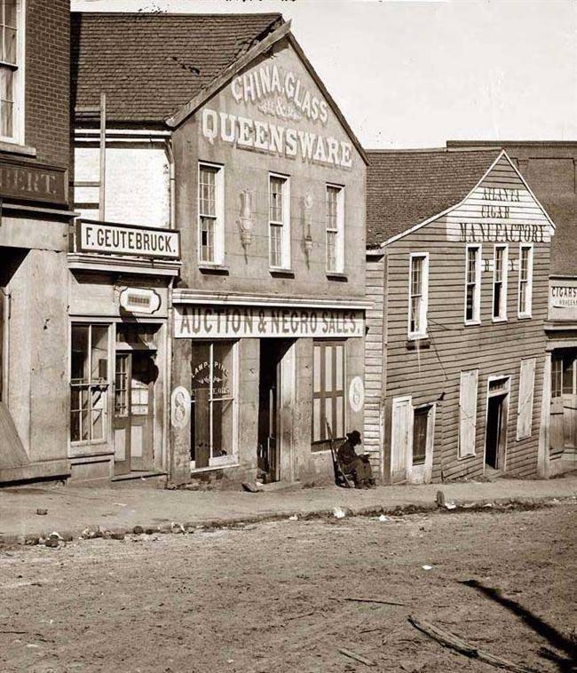 2496 best images about Vintage photos on Pinterest Civil wars Vintage phot